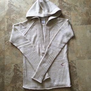 ROXY Sweater / Hoodie